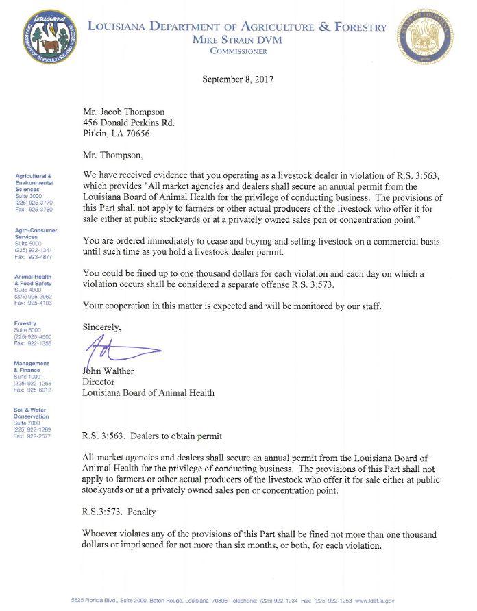 09-08-17 violation RS 3 563