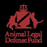 aldf-logo-900-pixel-burgundy